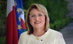 馬耳他總統總理