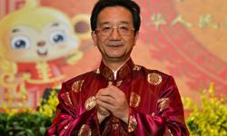 中國駐馬來西亞大使館