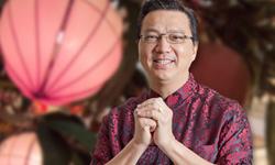 馬來西亞華人公會總會長及中資機構