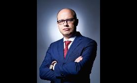 白俄羅斯駐華大使魯德