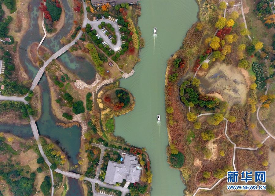 优乐彩票娱乐平台ylc88.com:美丽中国建设谱新篇――我国五年来经济社会发展成就巡礼