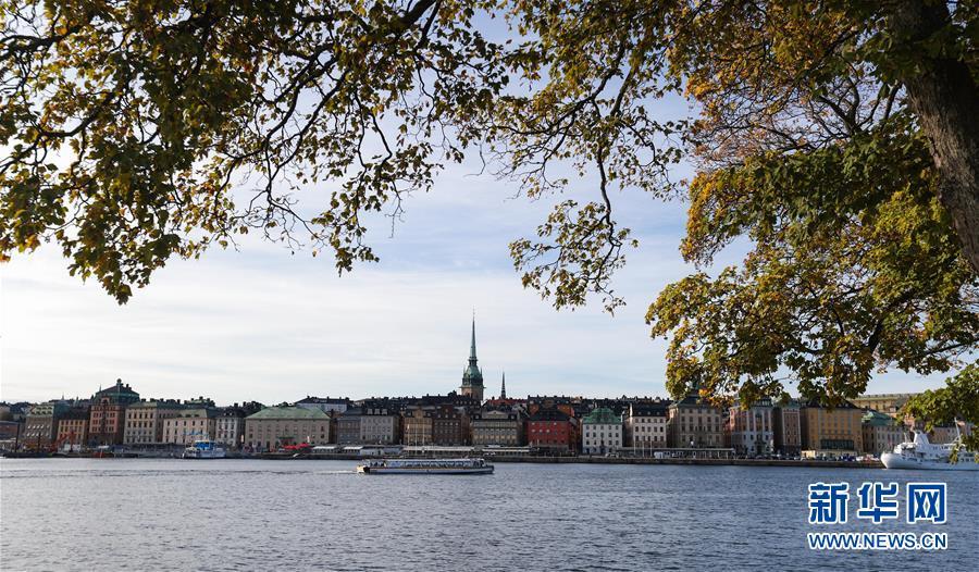 斯德哥尔摩之秋