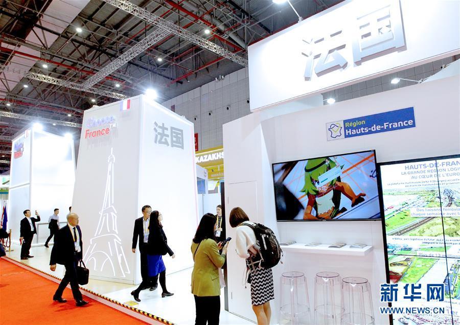 共襄盛舉 共享未來——與會人士熱議習近平主席在第二屆中國國際進口博覽會上的主旨演講