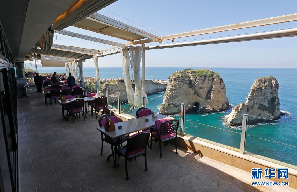 冲击严重!黎巴嫩:疫情下挣扎的餐饮业
