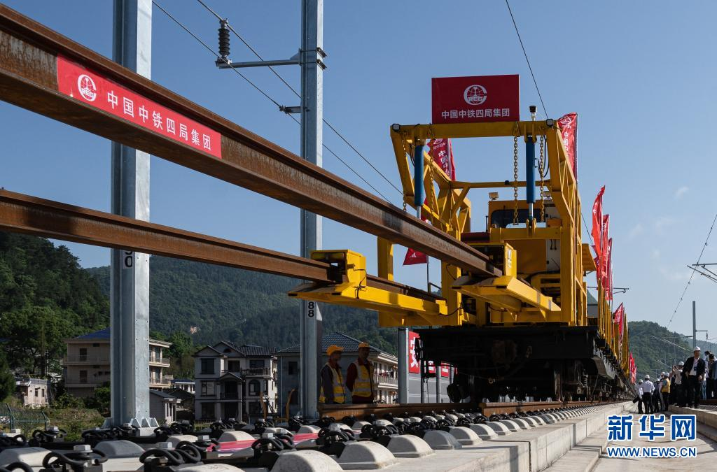 """上海6月开通""""红色旅游""""巴士专线"""