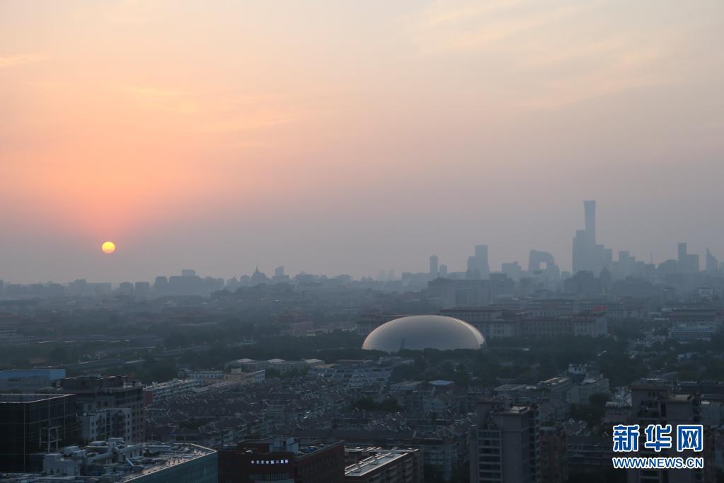 全球超算500强新榜单:日本蝉联冠军 中国上榜最多