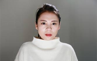 简单几步教你学会肖像人像用光技巧