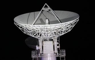 遠望3號船順利護送第46顆北鬥導航衛星入軌
