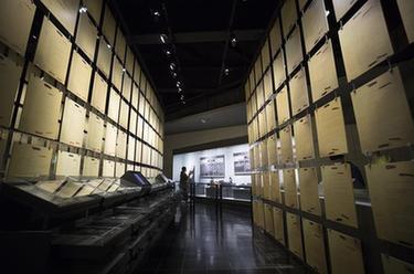 """專家發現美日交易掩蓋""""731部隊""""生物戰罪行新證據"""