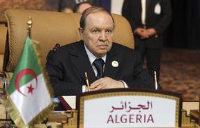 首次天然氣出口國首腦會議在多哈舉行