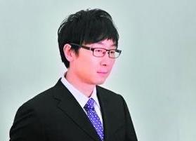"""陸川求罵催生""""陸川體"""":國足輸球其實全怪我"""
