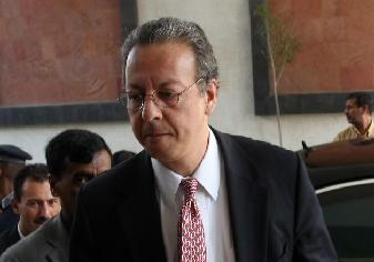 聯合國特使稱也門兩派就海合會協議達成一致