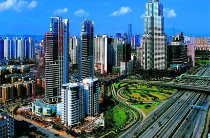 中國城市娶妻成本排行榜 盤點那些娶不起老婆的城市