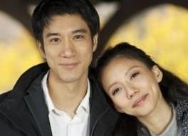 王力宏宣布妻子懷孕5個月 圖揭兩人恩愛瞬間