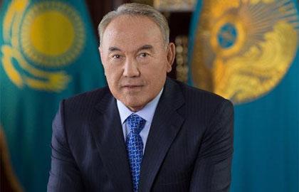 哈萨克斯坦总统-湖北丹江口市 林业局 购买高价香烟多名责任人被图片