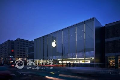 苹果6手机超清壁纸c罗