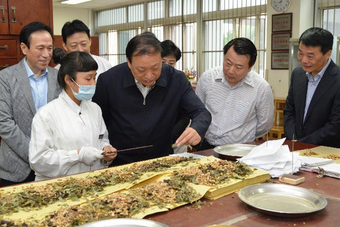 http://www.ncsnb.com/tiyuhuodong/68550.html
