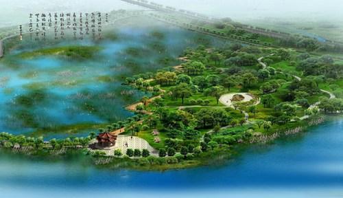 福建省水利水电勘测设计研究院:厚积薄发 文明引路图片