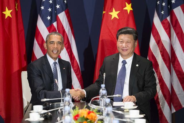 中國問題這麼多,憑什麼還被世界看好?