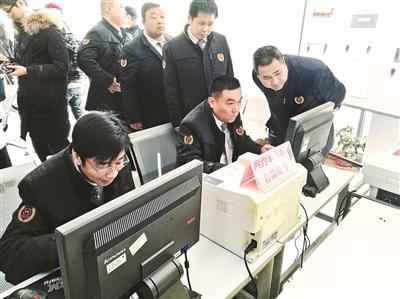 http://www.zgmaimai.cn/jiaotongyunshu/84392.html