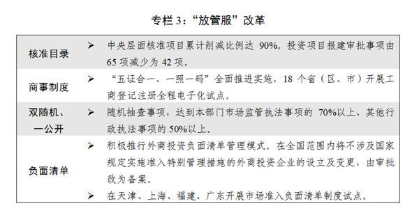总产值与gdp_去年数字经济总产值占GDP比重35%
