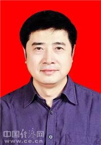 张政任光明日报社总编辑 杜飞进不再担任