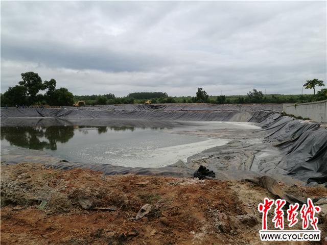 中央环保督察狠批:房地产绑架海南规划,鼓了钱包毁了生态