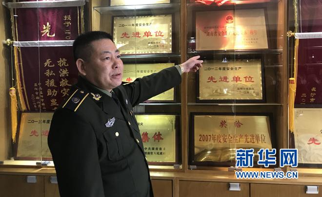 """【转载】""""逆行者""""王建华与""""死神""""赛跑的34年 - zhangfangkuai - 张方块的博客"""