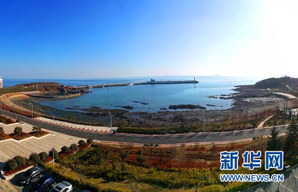 """【转载】""""蛟龙""""从这里出发——国家深海基地""""探密"""" - zhangfangkuai - 张方块的博客"""