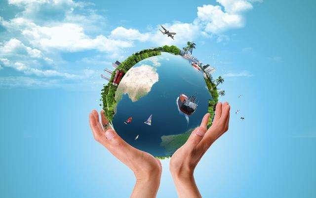 应付式监管、掩盖式治理 样子做足,环保就能过关?
