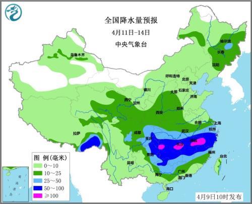 必发彩票安全吗:沙尘影响北方10余省份_明起中东部再迎降雨降温