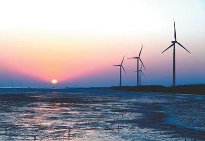 生态环保3个硬指标去年执行情况不佳 如何改进?