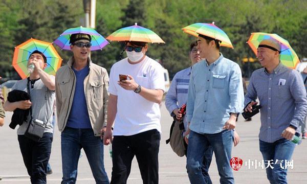 北京2_正本.jpg