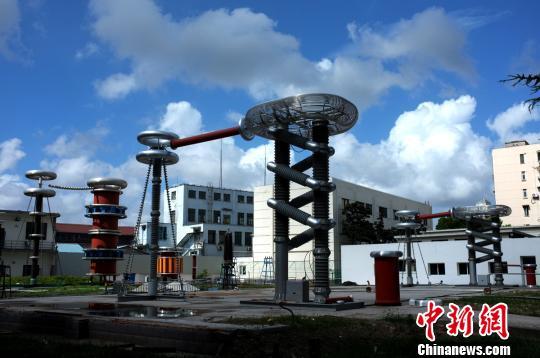 """再植""""制造基因"""" 上海欲建全球卓越制造基地上海长江痛风医院"""