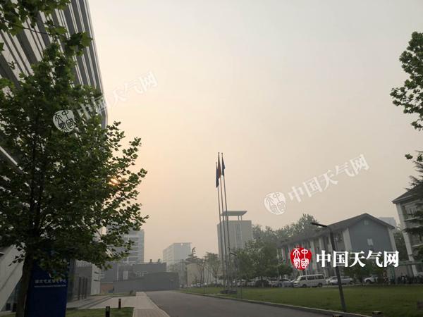 北京6_副本.jpg