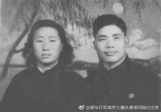 痛心!又一位南京大屠杀幸存者离世 终年88岁肥牛牛贝斯国语