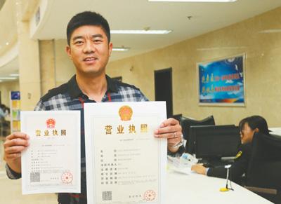 贵州 辽宁 江苏等地关注审批便民化