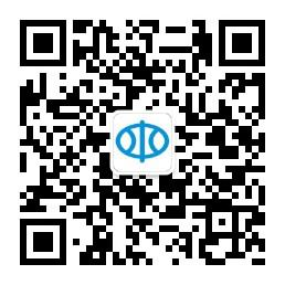 什么网站可以买彩票:水利部官方微信开通