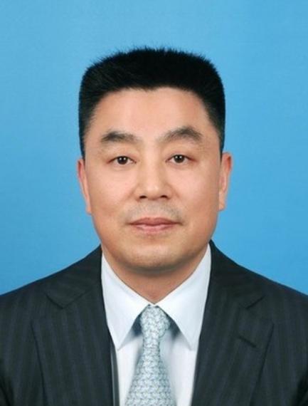 高自民、余新国任深圳市委常委(图|简历)
