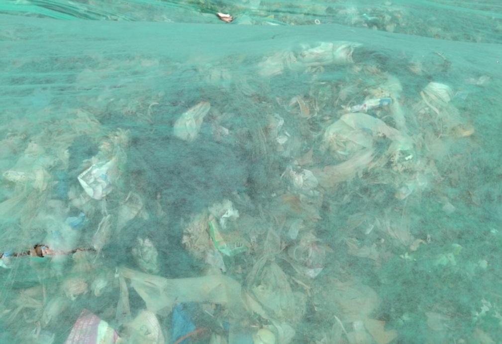 玩彩平台排行榜:云南昭通市敷衍整改垃圾污染问题久拖不绝