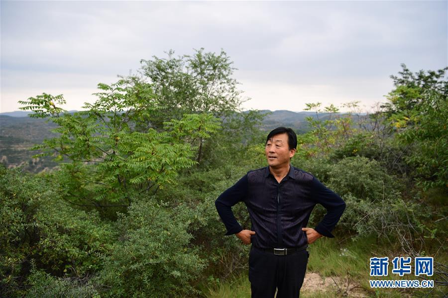 (新华全媒头条·图文互动)(4)挺起新时代的精神脊梁——写在中国共产党成立97周年之际