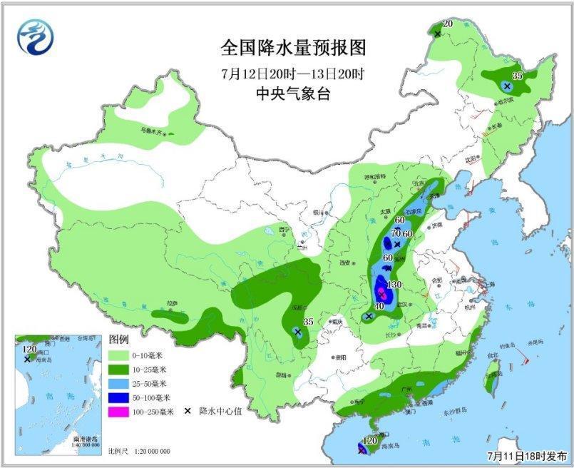 """""""玛莉亚""""将继续影响福建等地 四川盆地有较强降雨卡盟刷钻平台非梦牛"""
