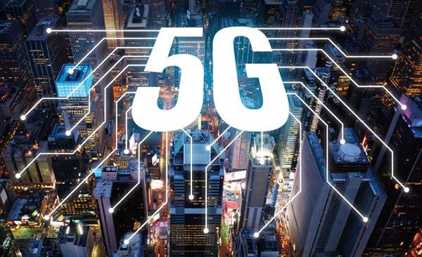 北京快乐8单双技巧:5G脚步再近!三大应用场景将带来全新生活