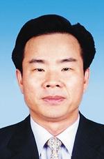 肖杰任海南省委统战部部长(图/简历)劳动最光荣是谁说的