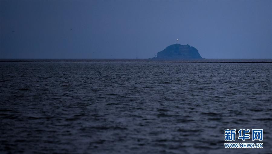 (新华全媒头条·图文互动)(4)守岛,就是守国——记新时代的奋斗者王继才