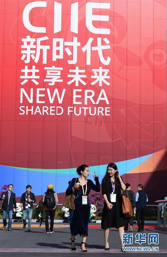 (新华全媒头条·图文互动)(11)关键抉择,必由之路——献给中国改革开放40周年