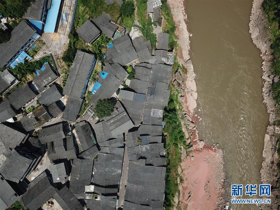 (新华全媒头条·图文互动)(11)新华社评论员:向着更加壮阔的航程——致敬改革开放40周年
