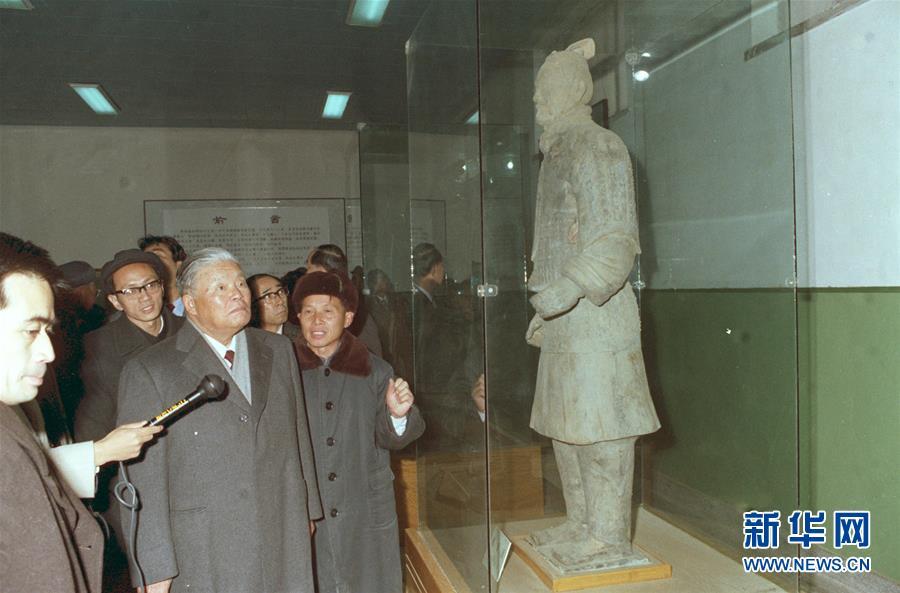 (圖文互動)(5)為發展和進步,與中國攜手同行——中國改革友誼獎章獲得者群像