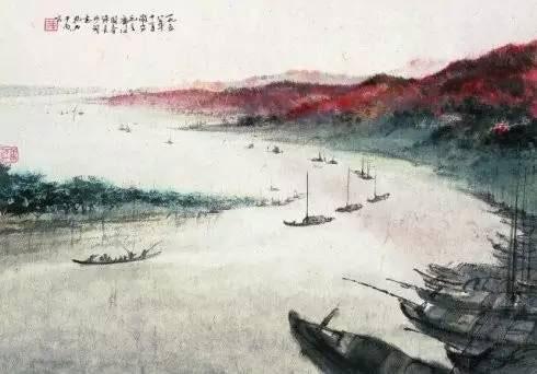 从诗词书画中感受伟人毛泽东的革命情怀