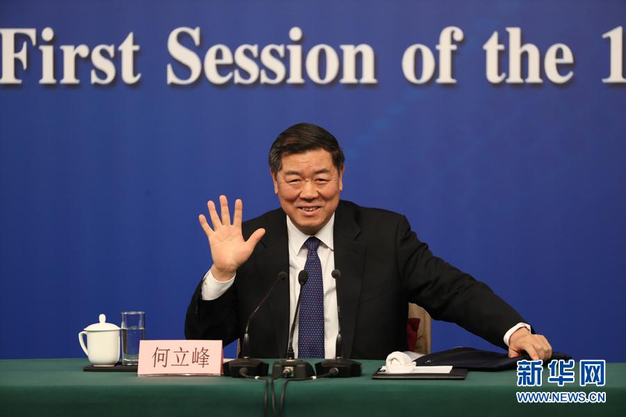 2018gdp增长_中国上半年经济成绩单GDP连续十二季度稳定增长